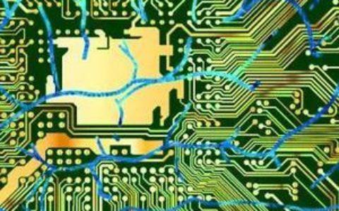 深度学习,其实远非人工智能的全部和未来