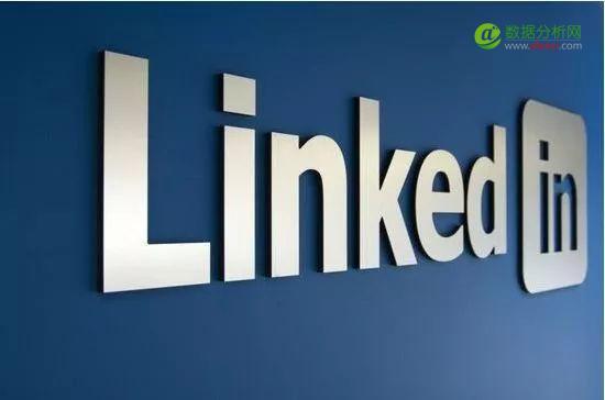 超千人的庞大数据团队如何运作?对话LinkedIn数据科学负责人许亚