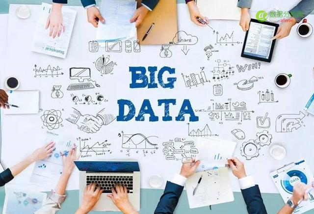 大数据「偏见」会让我们变蠢吗