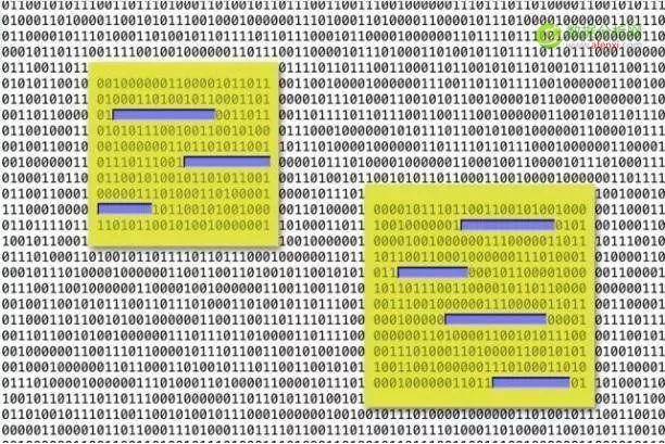 简洁实用,一文读懂这门超越深度学习的新AI编程语言