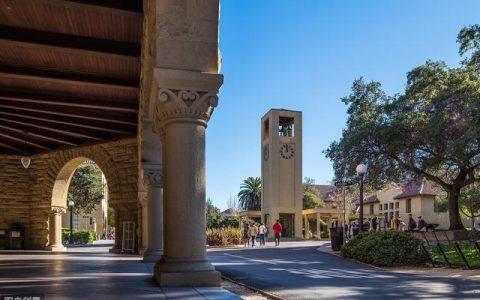 留学美国,统计学专业可以申请哪些名校