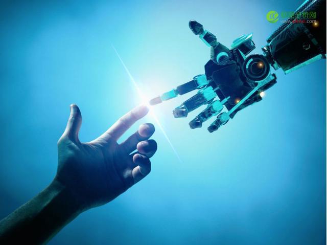 清华张钹院士、人大文继荣院长激情辩论:人类对AI的爱痴忧惧