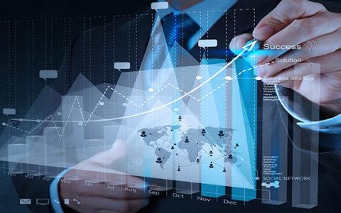明悦数据:数字化管理是企业发展的必然选择