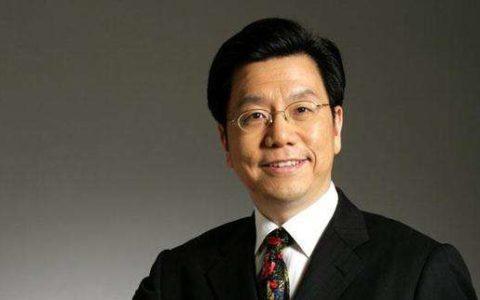 李开复:AI应用领域中国已领先 未来是TECH VC时代
