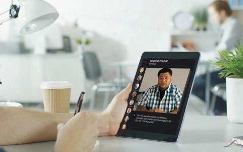 大数据日报(20190730):人工智能面试正在韩国招聘市场流行,微软收购BlueTalon增强云计算数据类服务