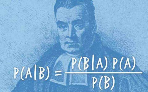 把妹达人也会用上贝叶斯公式?