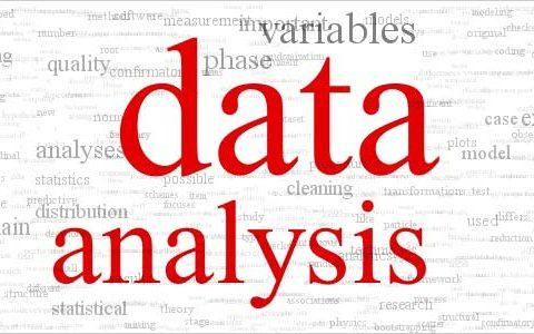 数据分析的未来:合作,深度学习,解读背后的故事