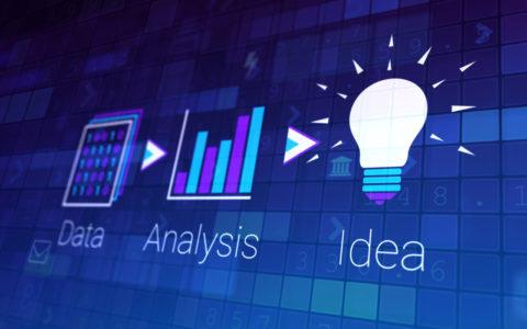 精益数据分析新手入门教程