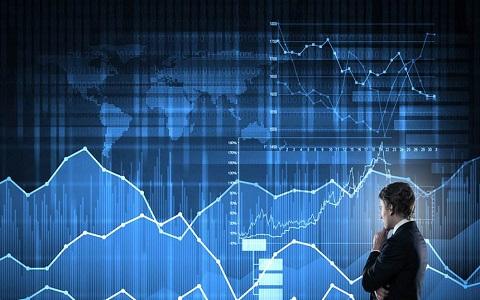 数据分析工具怎么选?10大谏言!