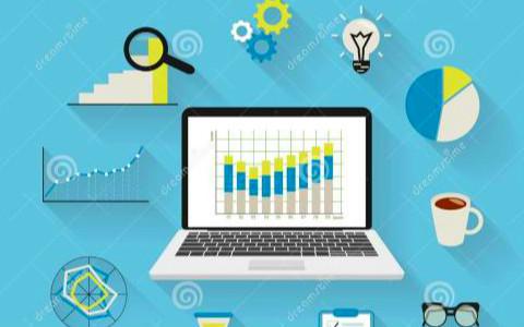 数据分析常用的流程与思路