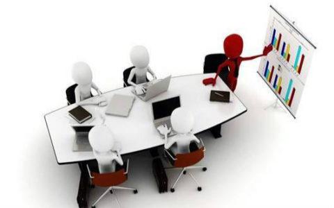如何组建一支优秀的数据分析团队?