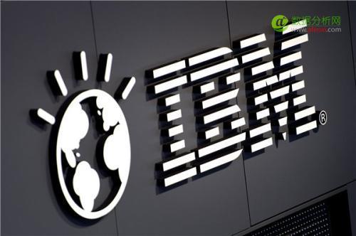 大数据日报(20190718):IBM正在不断强化AI和大数据存储解决方案