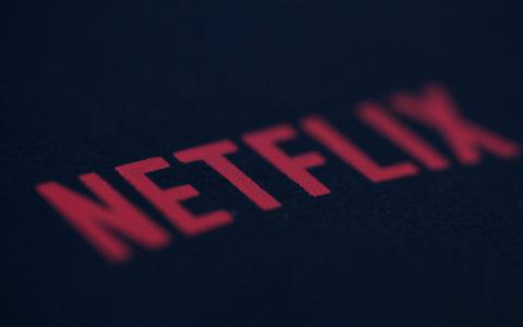 Netflix首次完整披露大数据分析基础架构