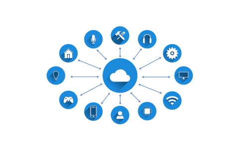 运行于云端的Hadoop——数据即服务的论证