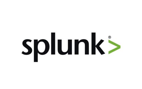 大数据公司Splunk和Cloudera的核心竞争力在哪里?