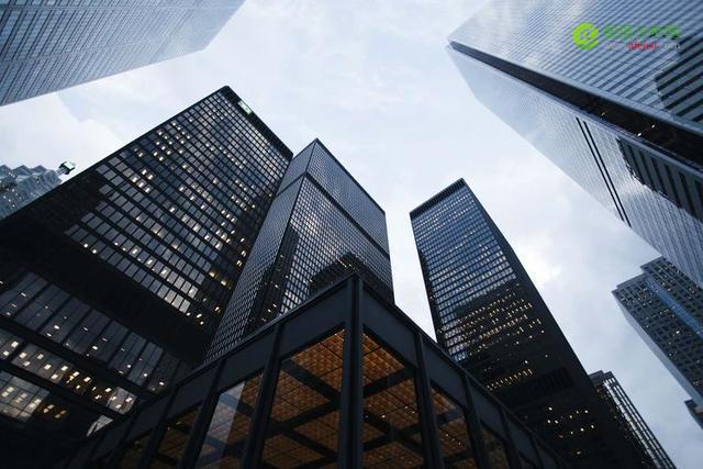 细数机器学习在金融领域的七大应用