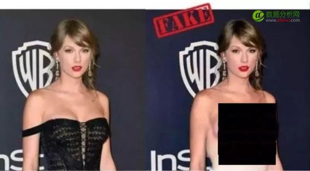 """一键""""脱""""衣应用DeepNude迅速下线,来看看它涉及的图像修复技术"""