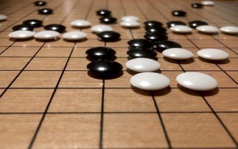 AlphaZero背后的算法原理解析