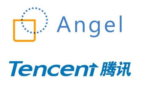 """大数据日报(20190826):腾讯发布开源项目全栈机器学习平台Ange3.0,华为发布号称算力最强AI处理器""""昇腾910"""
