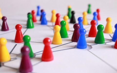 卷积神经网络图像分类技巧,论文讨论