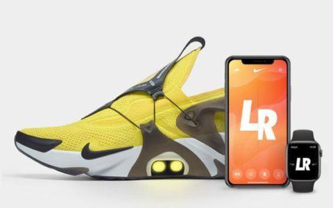 """大数据日报(20190830):微软创造出""""麻将 AI """"AI Suphx,耐克发新鞋可通过苹果Siri控制系鞋带"""