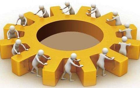 数据驱动重塑企业商业模式