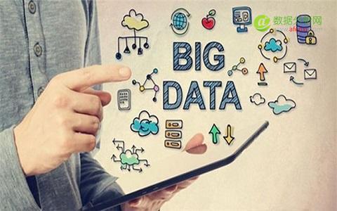 如何为学习,实验和教学生成有意义的人造数据集?