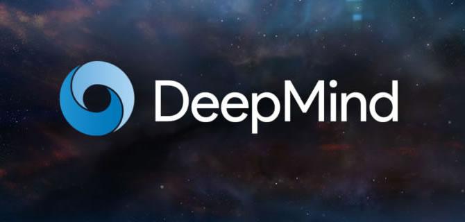 谷歌人工智能公司DeepMind最新财务数据曝光:人均年薪400万