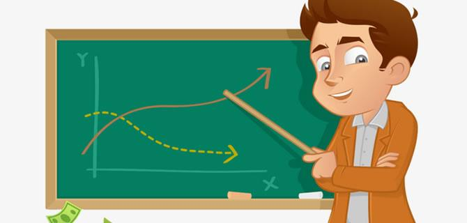 国内有哪些985/211大学开设了大数据专业?
