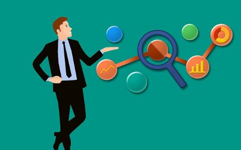 如何构建数据化管理体系