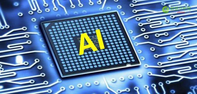 """大数据日报(20190822):阿里达摩院发布新一代AI芯片技术,雪球回应""""12万人数据被泄露"""""""