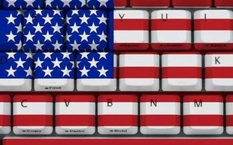 美国联邦机构利用大数据的五个例子