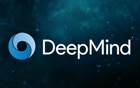 谷歌人工智能公司DeepMind最新财务数据曝光:人均年薪400万、年亏40亿 但是使命远大