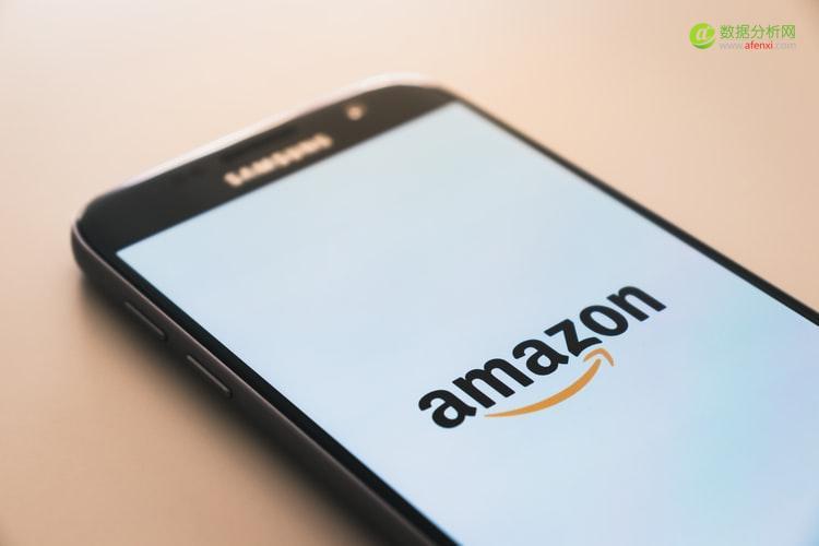 大数据日报(20190902):亚马逊前员工入侵多家信用卡公司云服务器,我国手机网民规模达8.47亿