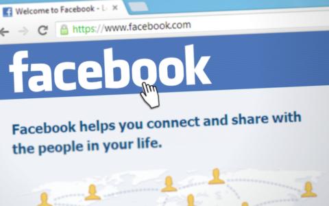 大数据日报(201906):Facebook证实4.19亿用户电话信息被泄露,谷歌发布用于保护数据隐私的开发工具
