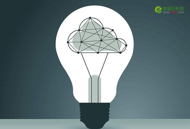 大数据如何解决电子商务个性化的挑战?