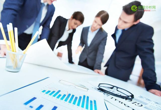 大数据在营销中的7大优势