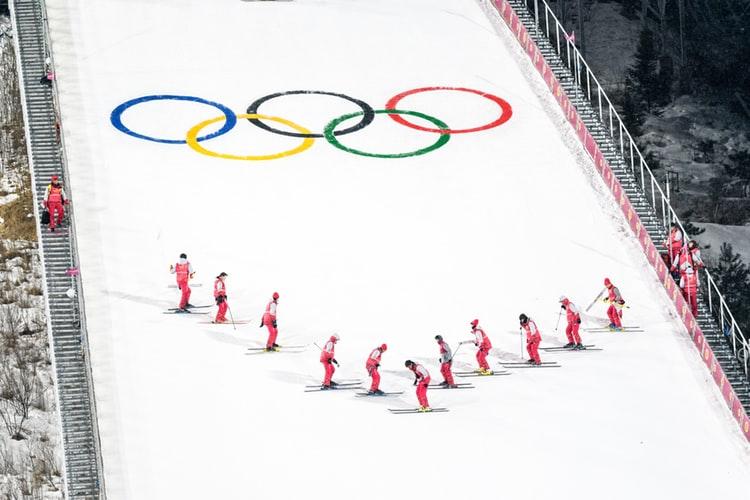 大数据日报(20190912):2020 年东京奥运会将采用面部识别技术,Quartz 将通过读者和AI调查网络政治影响力
