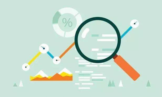"""7个原因告诉你数据科学家为什么""""供不应求"""""""
