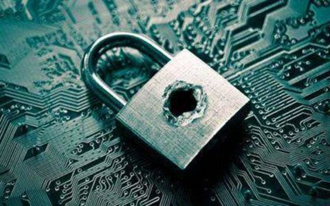 人工智能已经可以轻易破译你的密码