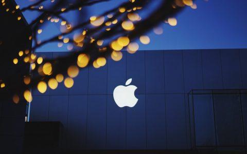 大数据日报(20190924):MIT,谷歌大脑及 DeepMind发布新作,苹果开发AI框架利用用户意愿自动标记数据