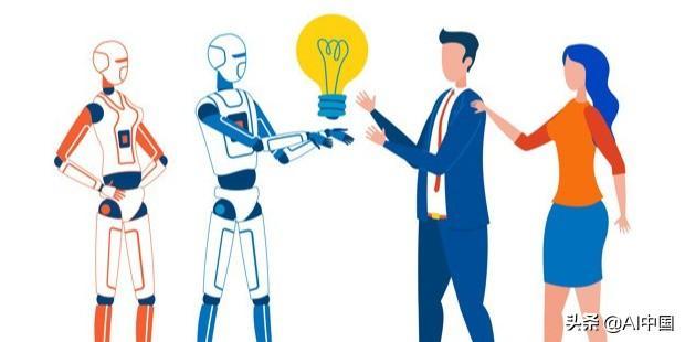 人工智能和机器学习是影响融入移动应用开发的?