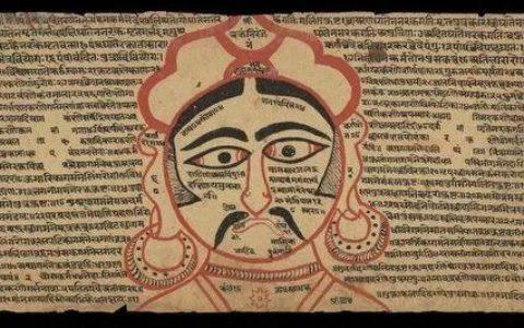 三千年前的古文字被AI破译,MIT和谷歌开发失传语言的机器系统