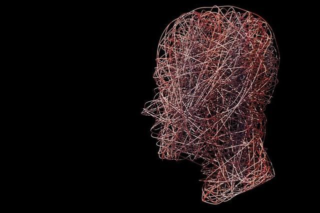 新研究训练小老鼠充当分类器识别Deepfake假声音,比计算机更靠谱