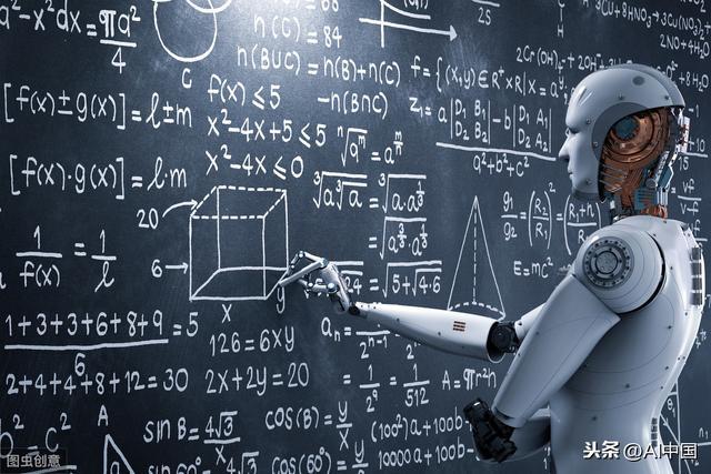学会区分人工智能和机器学习,并了解QA测试方法