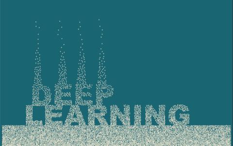 深度学习经验指南