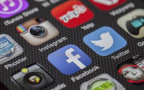 如何使用Python对Instagram进行数据分析?