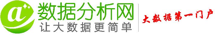 数据分析网