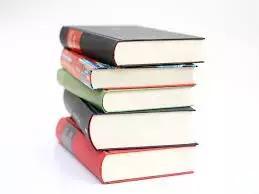 深度学习资源大列表:关于深度学习你需要了解的一切