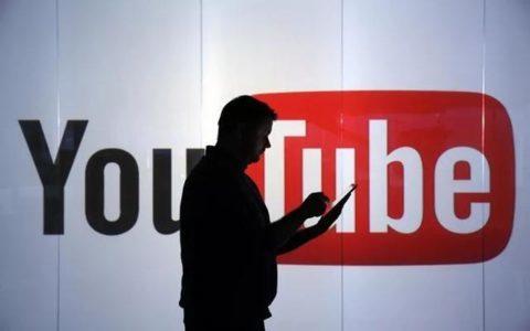 看一次Youtube,有多少AI算法为你服务?